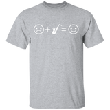Saxophone Shirt / Happiness Equation Design Is A Perfect Gift For Musicians Who Play The Saxophone
