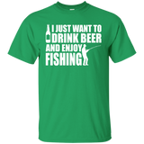 Fisherman Outfit Funny Shirts Beer Lover Fishing Shirt Fishing Gifts Fisherman Retirement Shirt Unique Fishing Gifts Fishing T shirt