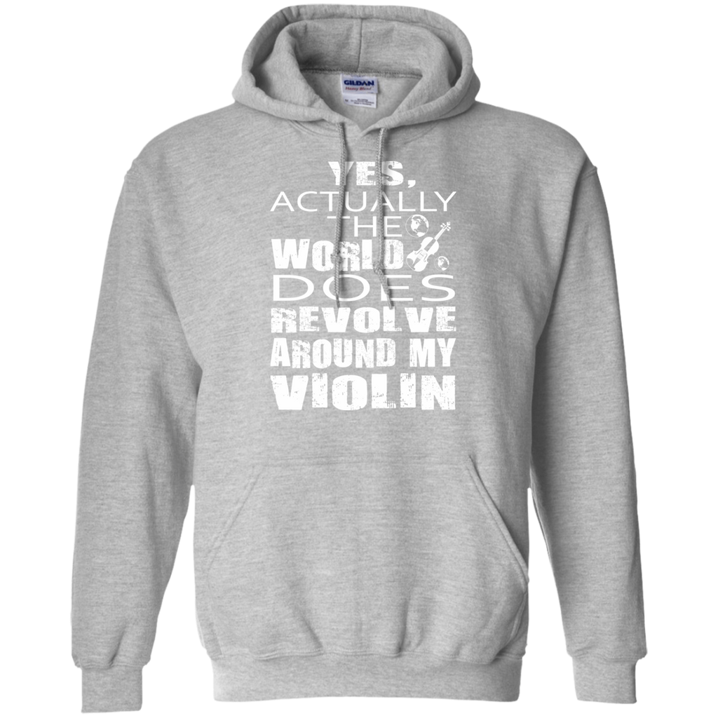 Violin Hoodie Violinist Gift Violin Player Gift For Her Girlfriend Gift Best Gift Her Violin Gifts Gift For Musician