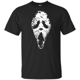 Reaper Scream T-shirt