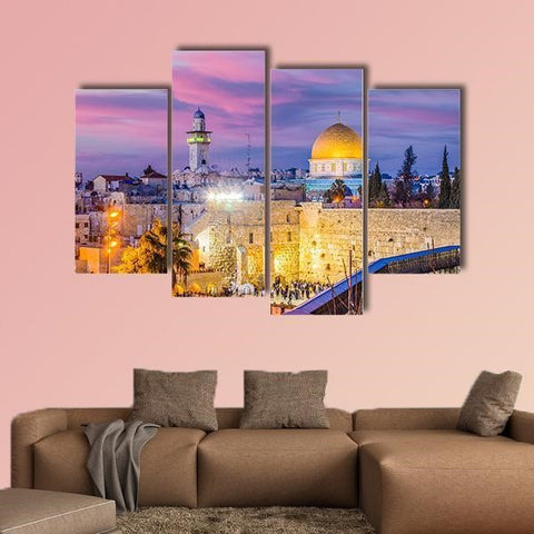 https://tiaracle.com/products/western-wall-and-temple-mount-in-jerusalem-multi-panel-canvas-wall-art?_pos=1&_sid=d1555974a&_ss=r