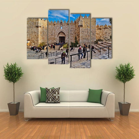 https://tiaracle.com/products/damascus-gate-nord-entrance-multi-panel-canvas-wall-art?_pos=1&_sid=6d549def7&_ss=r