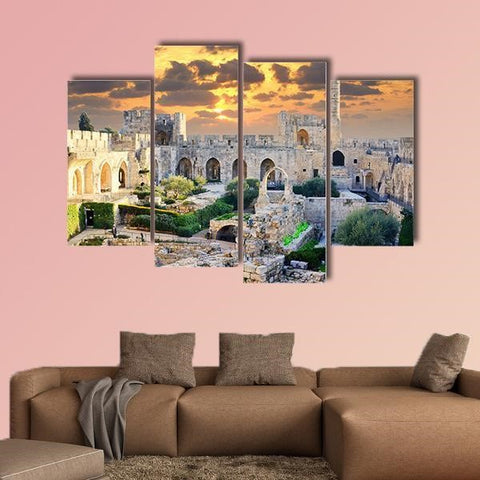 https://tiaracle.com/products/tower-of-david-in-jerusalem-palestine-multi-panel-canvas-wall-art?_pos=1&_sid=3597bd4c6&_ss=r
