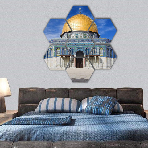 https://tiaracle.com/products/holiest-mosque-aqsa-with-night-view-multi-panel-canvas-wall-art?_pos=1&_sid=190c149fe&_ss=r
