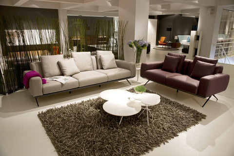 Family Room Decorating Ideas | Latest Trends of 2021
