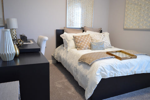 Comfort Decorating | A new Trend for 2021