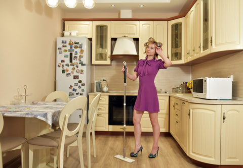Cleaning Tips to make your Home Inviting and Welcoming