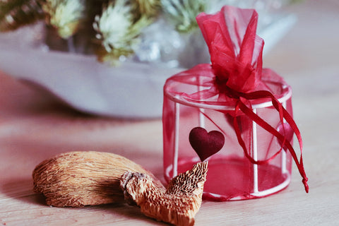 5 Important Things to See before Ordering Valentine's Day Gift