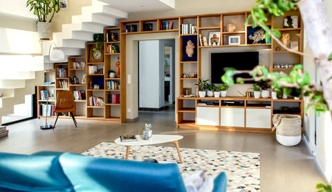 Design your home that fits your life