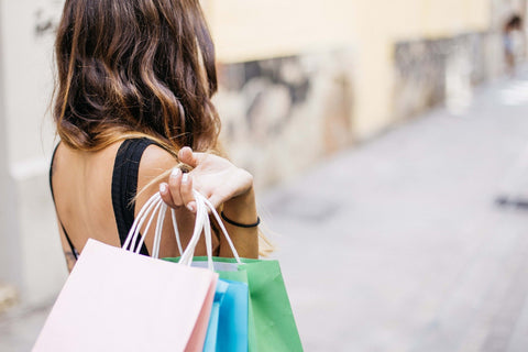 Save big this holiday season | 5 simple ways to save more on each item