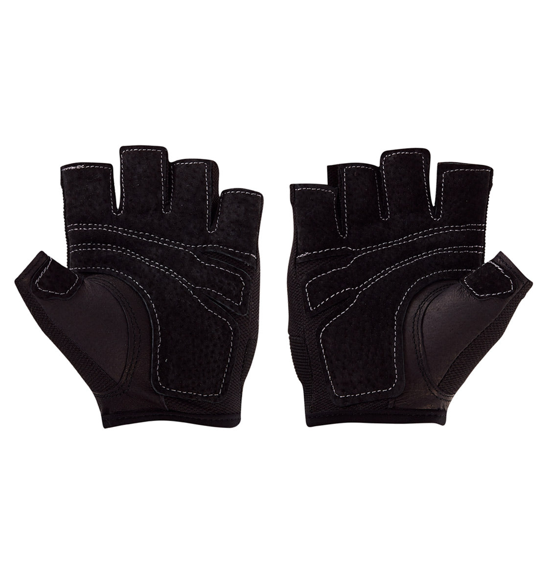 Harbinger Power Series Womens Gloves