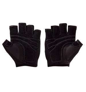 0154 Harbinger Power Womens Gym Gloves Pair Palm