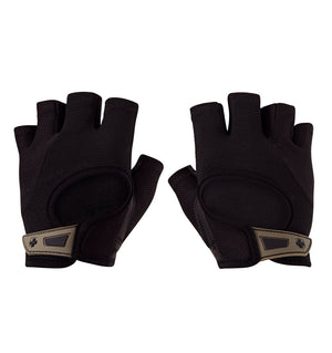 0154 Harbinger Power Womens Gym Gloves Pair Top