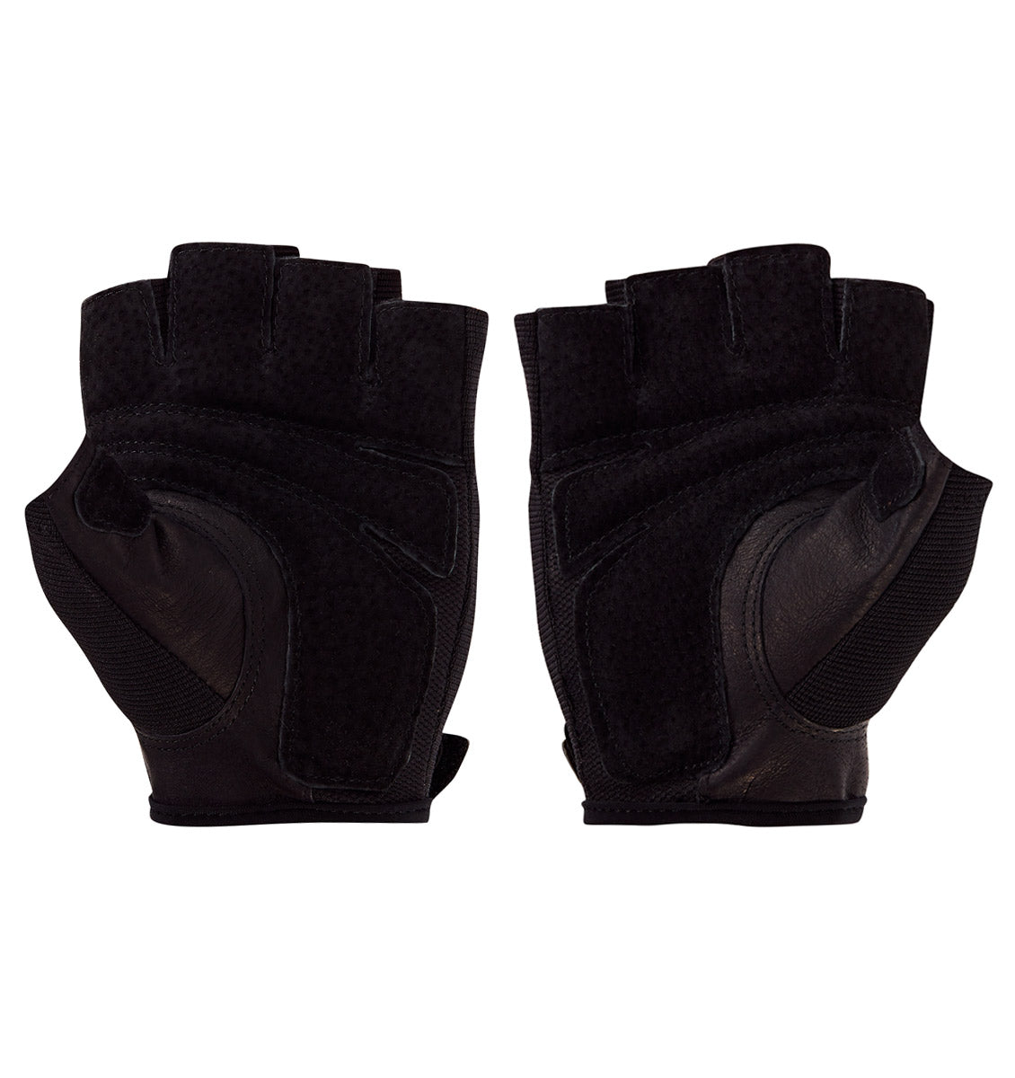 0155 Harbinger Power Series Mens Gym Gloves Pair Palm