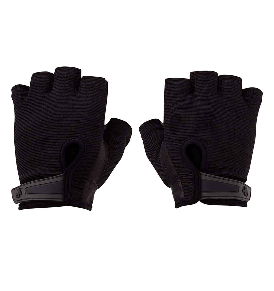 0155 Harbinger Power Series Mens Gym Gloves Pair Top