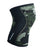 0775 - Rehband Rx Knee Sleeve - Camo - 5mm - Side
