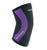 102330-01 - Rehband Rx Elbow Sleeve Black/Purple - 5mm/3mm - Side