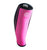 106312-04 - Rehband Rx Shin/Calf Sleeve - Pink - 5mm - Front