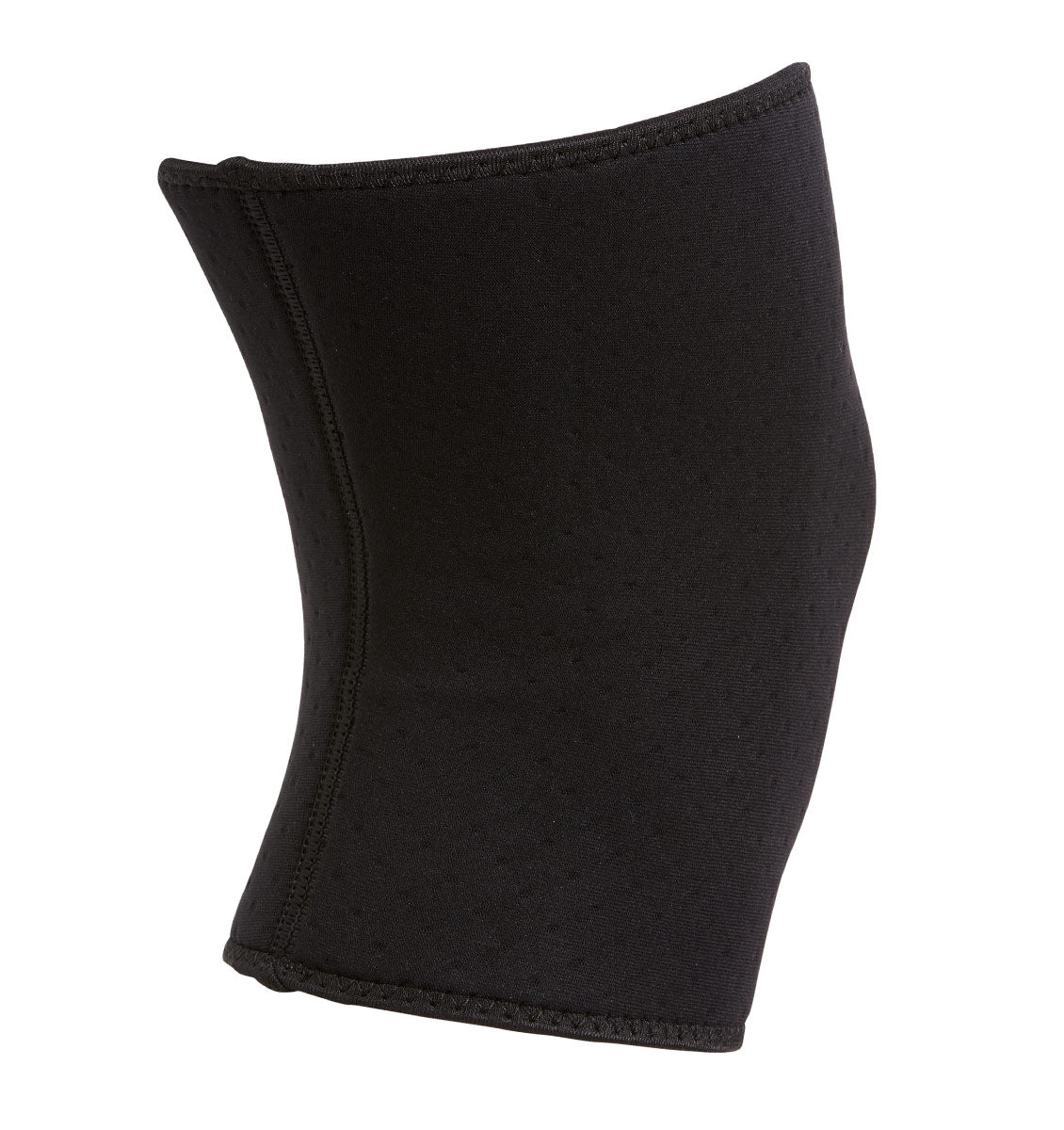1150KS Schiek Knee Sleeves Back