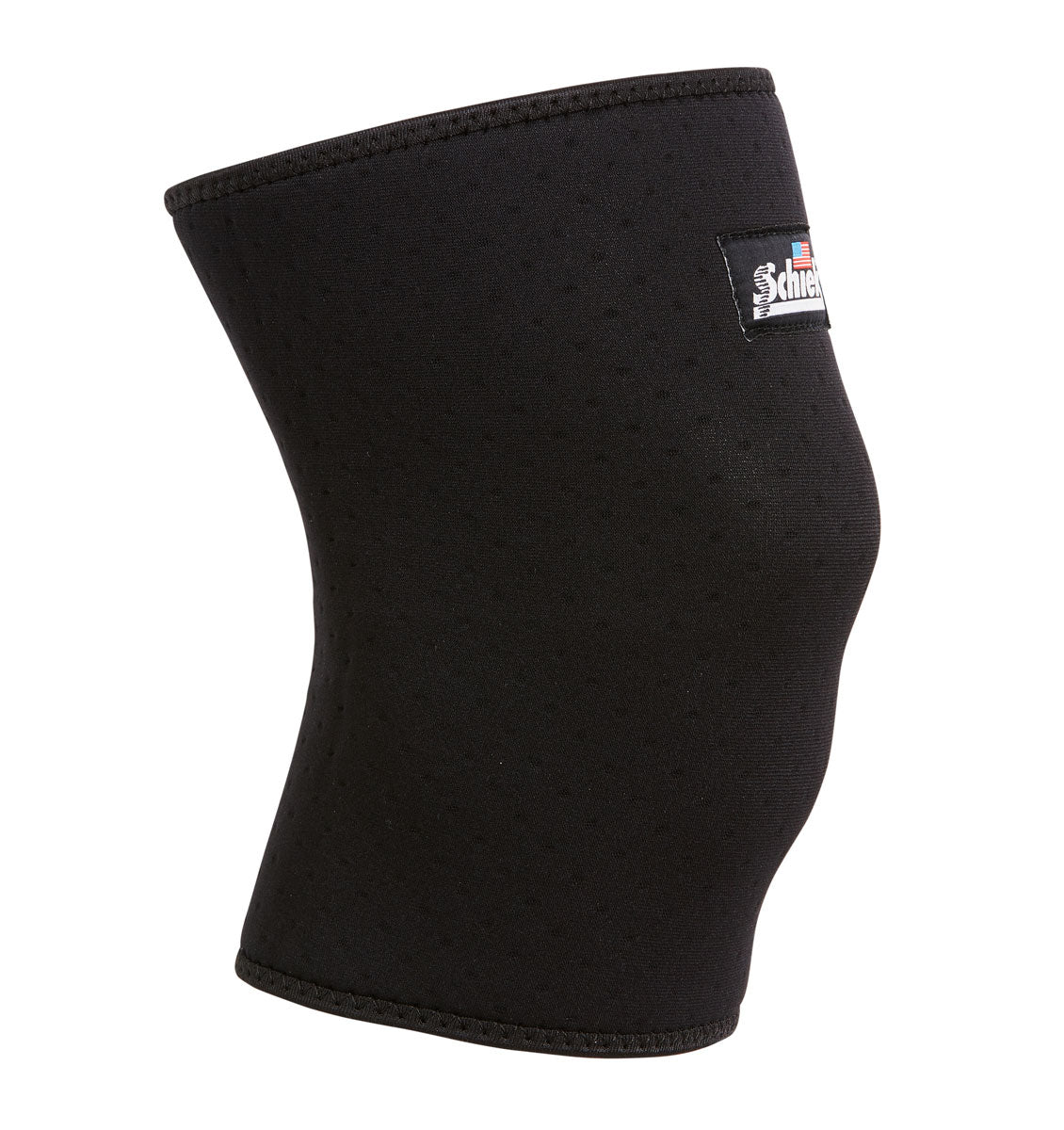 1150KS Schiek Knee Sleeves Side