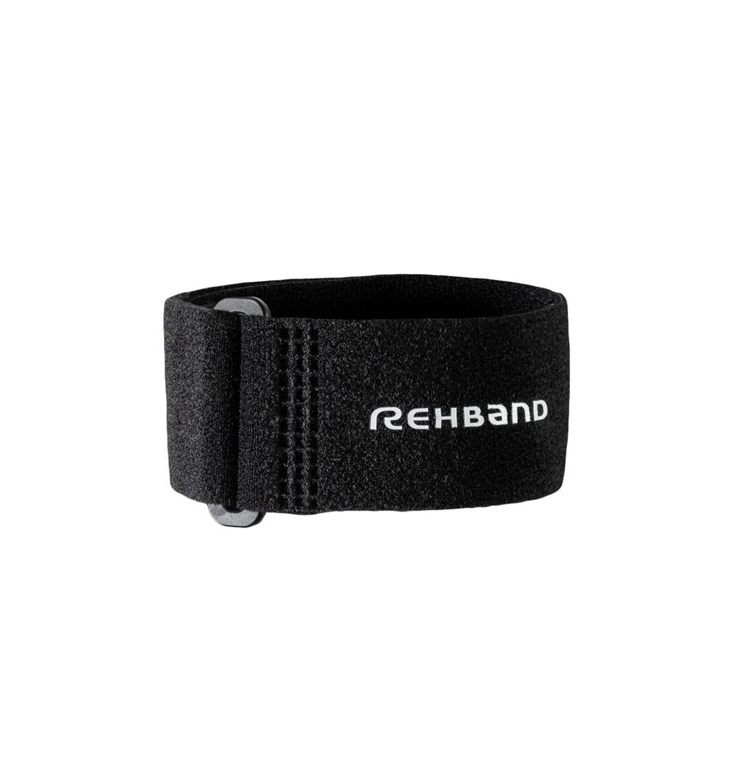 122806-01 Rehband UD Tennis Elbow Strap - Front