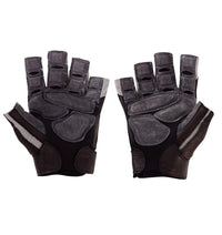 1315 Harbinger Mens Bioform Gloves Pair Palm