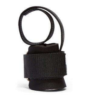 21700 Harbinger BIG GRIP Pro Lifting Straps Side