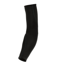 712006-01 Rehband QD Compression Arm Sleeves - Back