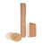 BAHE Eco-Yogi Set - Oat/Cork - 2