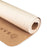 BAHE Eco-Yogi Set - Oat/Cork - 5