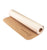 BAHE Eco-Yogi Set - Oat/Cork - 8