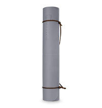 BAHE Elementary Yoga Mat Regular (4mm) - Vapor - 1