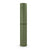 BAHE Essential Yoga Mat Alignment (4mm) - Olivine - 1