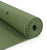 BAHE Essential Yoga Mat Alignment (4mm) - Olivine - 2