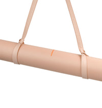 BAHE Yoga Mat Harness - Bellini - 2