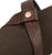 BAHE Yoga Mat Harness - Cinnamon - 3