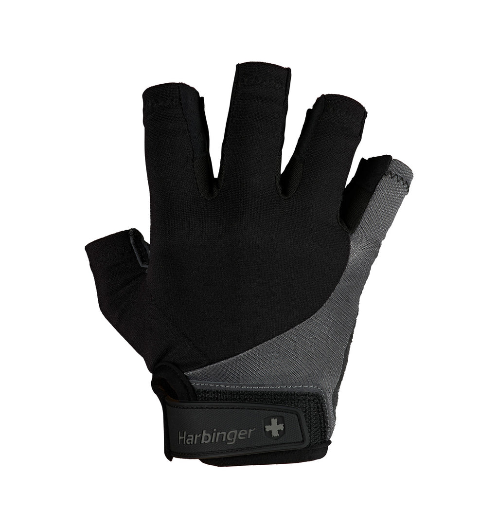 Harbinger Bioflex Elite Glove - 1
