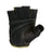 Harbinger Men's Power Glove Green Black - 2