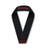 Harbinger Olympic Lifting Strap - 1