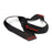 Harbinger Olympic Lifting Strap - 2
