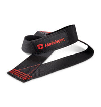 Harbinger Olympic Lifting Strap - 3