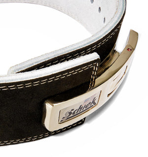 L7010 Schiek Lever Power Lifting Weight Lifting Belt Buckle