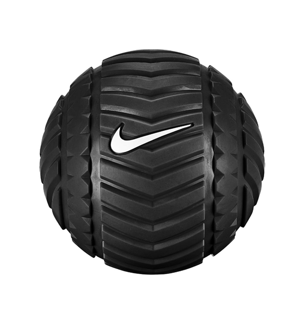 Nike Recovery Massage Ball - Black/White