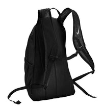 Nike Run Race Day Backpack - 13L - Black/Pure Platinum - 3