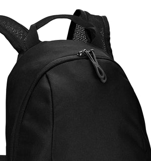 Nike Run Race Day Backpack - 13L - Black/Pure Platinum - 2
