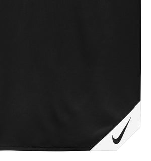 Nike Small Cooling Towel - Black/White - 2