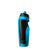 Nike Sport Water Bottle - 20oz/591mL - Blue Lagoon/Black - 1