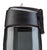 Nike TR Core Flow Bottle - 24oz/710mL - Anthracite/Hot Punch - 2