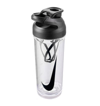 Nike TR Hypercharge Shaker Bottle - 24oz/709mL - 1