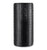 PTP Fascia Release Foam Roller - Small - 30cm (with Stretching Strap) - 2